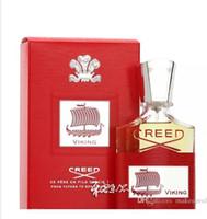 حار بيع جديد العقيدة أو دو برفوم 100 مل عطر للرجال مع عطر طويل الأمد عالية الجودة للرجال عطر مجانية