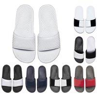 Hot sale designer slipper loafer men women slide Summer luxury fashion casual sandal slippers loafers slides sandals moccasins sneaker
