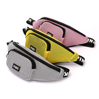 New Designer Fashion Sports running Neoprene insulated Waist...