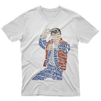 Large Mans Unique Cotton Short Sleeves O-neck T Shirt Buy One Get One Free T Shirt 2x Hill Valley Hoverboard Co