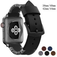 Armbänder 44mm Case Für 42mm Watch Romantisch 9 Verschiedene Apple Watch 42mm