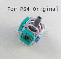 Оригинал для PlayStation 4 PS4 3D Rocker 3D Axis аналоговый колпачок игры джойстик датчик геймпад контроллер модуль ремонт замена