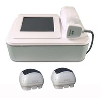 Liposonix HIFU التخسيس آلة Liposonix مع 8MM 13MM خرطوشة المحمولة Liposonic آلة الوزن خسارة للصالون تجميل سبا استخدام