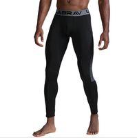 2021 neue sport strumpfhosen schnell trocknend atmungsaktiv outdoor läuft sport hosen männer basketball hosen farbe schwarz weiß