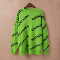 Tops Medusa Pullover Hoodie высококачественный свитер трексуиит зимняя пуловерная рубашка для мужской женской теплой одежды