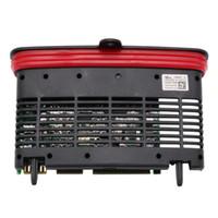Hohe Qualität 63117316218 Bix TMS Treibermodul Auto-Scheinwerfer-Steuereinheit 63117355074 Für 5er F10 F11 F07