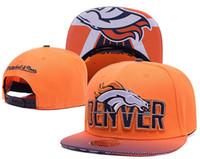 Summer free shipping Dallas Snapback Thousands Snap Back Hats For Men Cayler  American Football hat Baseball Cap Women Casquette bone gorras 46977b538