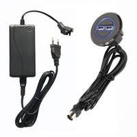 Canapé accessoires Meubles Intelligent Assise puissante Simple Drive Contrôle du mouvement avec port USB Literie flexible Literie confortable Chaise de levage relevée relexé Fix