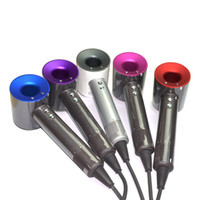 High quality Dyson Supersonic Hair Dryer Professional Salon ...