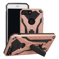 Defender Armor Kickstand Case for Samsung S10 Plus S10 Lite ...