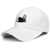 19c9e15d07f6dc Wholesale blank snapback hats for sale - Group buy Custom snapback Men  Women Trucker cap Billie