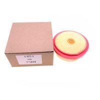 10 pçs / lote 6.4212.0 Kaeser Air Compressor Air Filter Elemento Filtro de Air Catridge