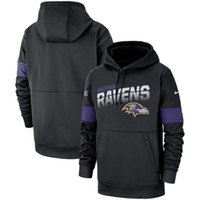 Majestic Mens Baltimore