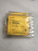 1 قطعة الأصل تورك القرب التبديل BI8U-Q10-AP6X2-V1131 جديد في صندوق الشحن المعجل الشحن