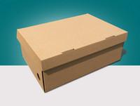 Chaussures bon marché boîte supplémentaire DHL supplémentaire Boîte coût frais juste pour l'équilibre du coût de la commande Personnaliser Personnalisée Produit 1 Piece payer de l'argent = 1USD