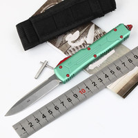 Wholesale Knives for Resale - Group Buy Cheap Knives 2019 on