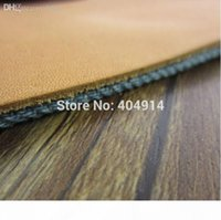 Wholesale- High Quality Genuine Leather Shaving Sharpening St...