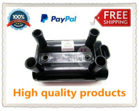 Pacchetto bobina di accensione 19005270 per grande muro SA220 V240 Pick up x240 wago