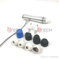 Spare Parts Replacement Electromagnetic Shock Wave Handpiece...