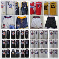 Cheap Wholesale 2020 New Movie Stitched Jerseys Top Quality ...