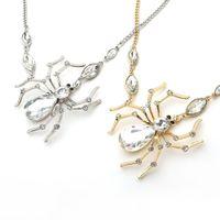Новейшая горячая распродажа Китай Фабрика напрямую продавать лучший рождественский праздник мода сплава ожерелье для женщин ювелирные изделия бесплатная доставка