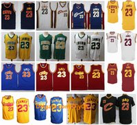 Retro Vintage St. Vincent Mary High School