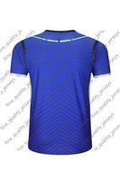 2019 Hot vendas Top qualidade de correspondência de cores de secagem rápida impressão não desapareceu jerseys61e2qe2qe62 basquete