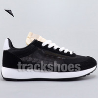 Tailwind 79 Betrue Stranger Things Running Shoes Das Mulheres Dos Homens Designer Preto LDWaffle Trainer Sneakers Branco Azul Verde Preto OG Athletic Shoes