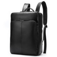 2019 notebook moda zaino zaino impermeabile borsa tracolla pacchetto presbite messenger bag in tessuto paracadute progettista
