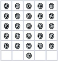 moq 26 bokstäver pärlor silver alfabet carta az charm pärla passform brev charm armband diy w v u z c t berloque diy tillbehör