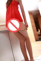 Женщины Sexy чулки Плюс Размер Длинные Over Knee чулка шнурка бедренной кости высокие носки Колено высокие носки Сексуальное белье нейлоновые чулки Z557