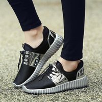Running shoes ladies breathable women' s sports shoes me...