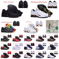 Ayakkabı 809 sunun Koşu Erkekler Kutusu ile OZ NZ Erkek Atletik Spor ayakkabılar Eğitmenler Spor Erkek Casual Ayakkabı TESLİM