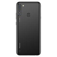 "Original Hisense F40 4G LTE Handy 6 GB RAM 128 GB 256 GB ROM Helio P60 Octa Kernandroid 6,52"" Full Screen 13.0MP NFC Face ID Handy"