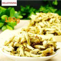 100 г Fuding белый пуэр чай навалом сырой Пуэр чай бутон органический Пуэр старое дерево зеленый пуэр натуральный Пуэр чай предпочтение
