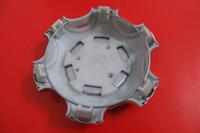 4 pcs 140mm 95mm liga de rodas centro cubo tampa de bonés para Land Cruiser 120 2007-2013 Prado 2700/4000 4.0L por DHL