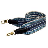 Bag Strap Bolsa Correia Larga Shoulder Bag Strap substituição Acessório Parte Para Belt
