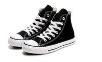 انخفاض الشحن 2020 نمط العلامة التجارية نيو ستار 15 الألوان العصرية أعلى عال نجوم الرياضة أعلى منخفض كلاسيكي نوع خيش حذاء حذاء رياضة رجل إمرأة حذاء عرضي