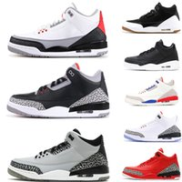 WHOLESALE Mens designer Basketball Shoes Cyber monday Black ...