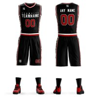 d857dd0d95cb Wholesale custom designed jerseys for sale - Custom Mens Youth basketball  uniform design basketball jersey and