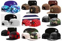 Nuova estate Baseball Cayler Sons Caps Snapback cappello di modo cappelli di Snapback Trucker registrabile della protezione del cappello di Hip Hop delle donne degli uomini