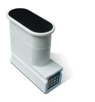 نصائح HIFU fu4.5-2sn FU4.5-10Ss للوجه الجسم محول الوجه 4.5MM 13MM تركز الموجات فوق الصوتية رفع الوجه التخسيس