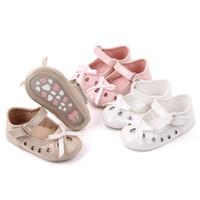 مولود جديد بنات أحذية مصمم للبيع لطيف Mocasins بنات الطفل أول حمالات موضة الأحذية لأفكار الرضع حديثي الولادة هدية