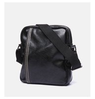 New hot atmosphere single shoulder bag designer luxury handb...