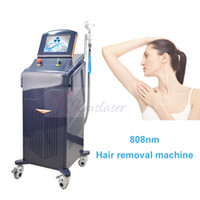 New style permanent 808nm diode laser hair removal machine C...