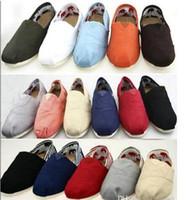 3878ff57 Wholesale burgundy sequin fabric online - EUR35 Brand Fashion Women Solid  sequins Flats Shoes Sneakers Women