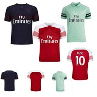 Arsenal Soccer Jerseys Family Matching Outfits Top Quality C...