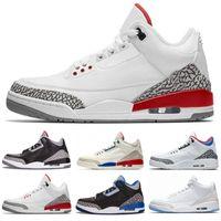 3a1f93fc59060c Acheter Meilleure Vente NRG 3 Justin Timberlake Chaussures De ...