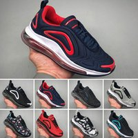 Top quality youth Running Shoes kid Sneakers run out door Sp...