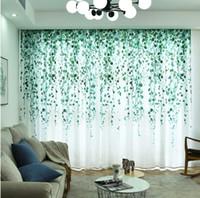 ستارة الربيع التنفس بسيطة لنباتات INS ستارة خضراء طبيعية مخصصة لمنتجات شبه تظليل شرفة غرفة المعيشة